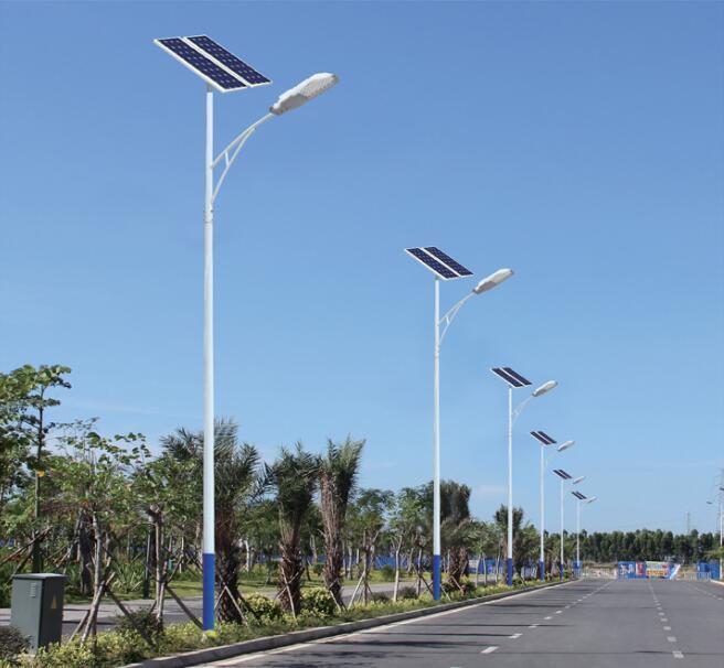 點擊進入更多太陽能燈