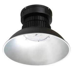 點擊進入更多LED工礦燈