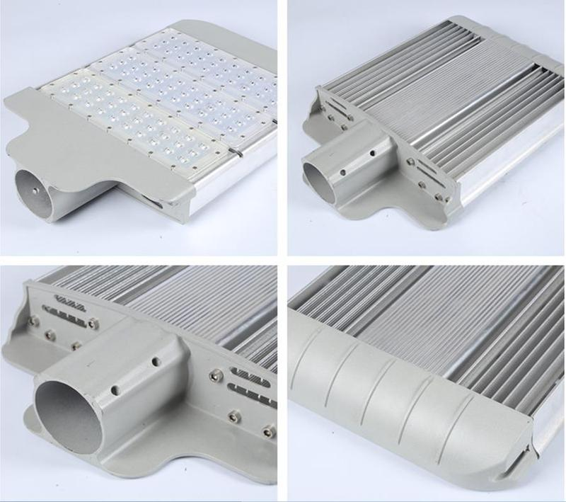 LED平板款模组vwin开户注册头细节图-德赢下载安装照明.jpg