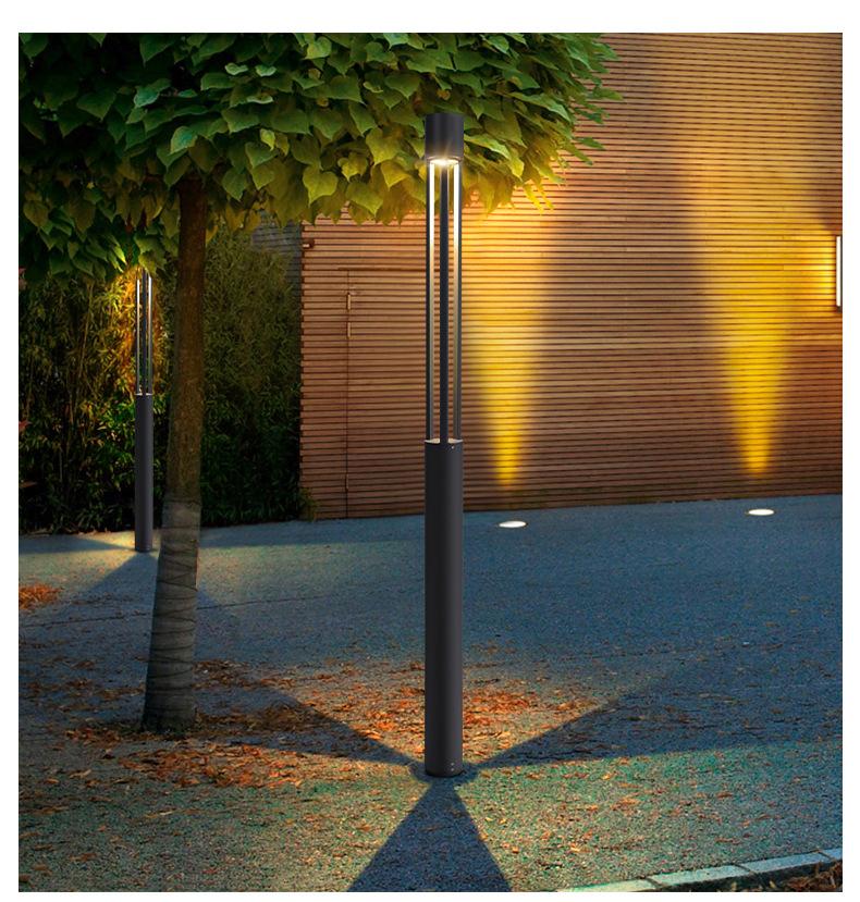 3.5mLED圆形简约款庭院灯.jpg