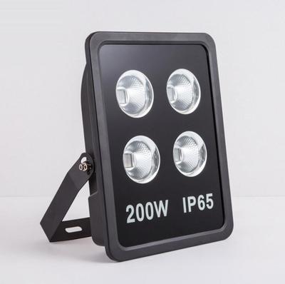 200W-集成款-LED投光燈.jpg