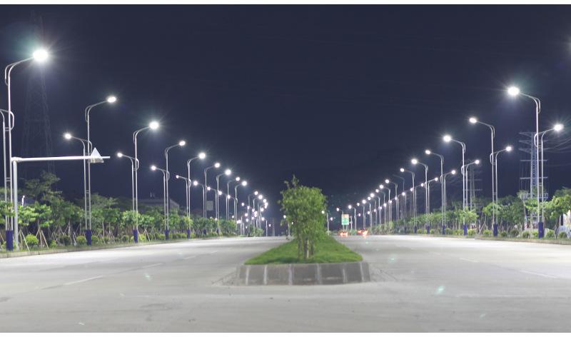陸創模組路燈.jpg