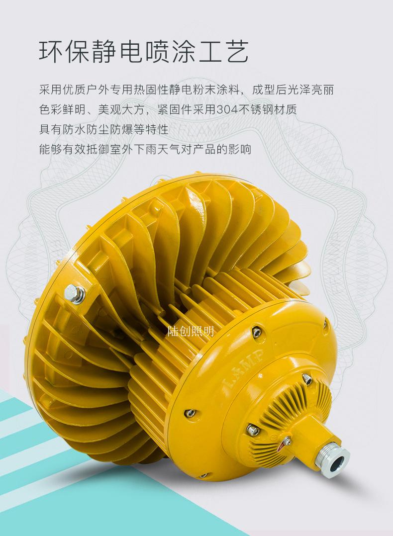 180W-防爆照明灯4.jpg