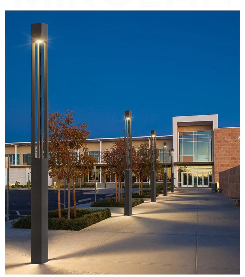 3米方形简约款庭院灯.jpg