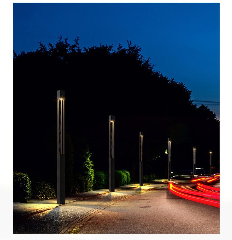 LED现代方形简约款庭院灯.jpg