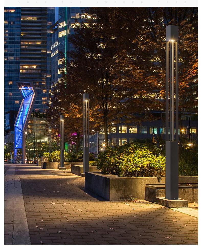 LED方形简约款庭院灯.jpg