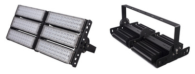 300W-LED黑金剛模組隧道燈.jpg