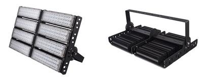 400W-LED黑金剛模組隧道燈.jpg