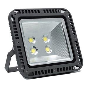 點擊進入更多LED泛光燈